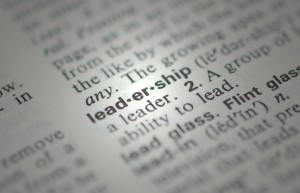 LeadershipDictionary-1024x662